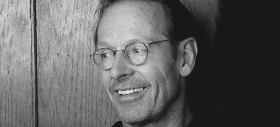 INTERVIEW: Simon Kirke