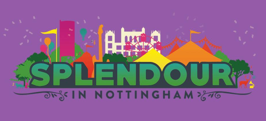 GIG REVIEW: Splendour Festival