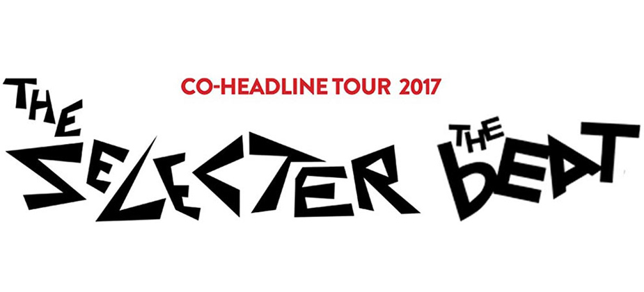 GIG REVIEW: The Selecter and The Beat Featuring Ranking Roger