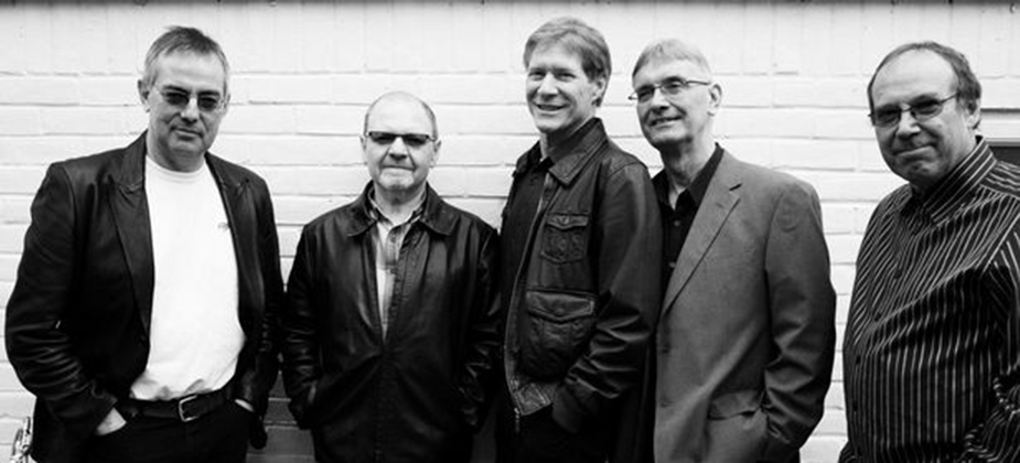 GIG REVIEW: The Blues Band