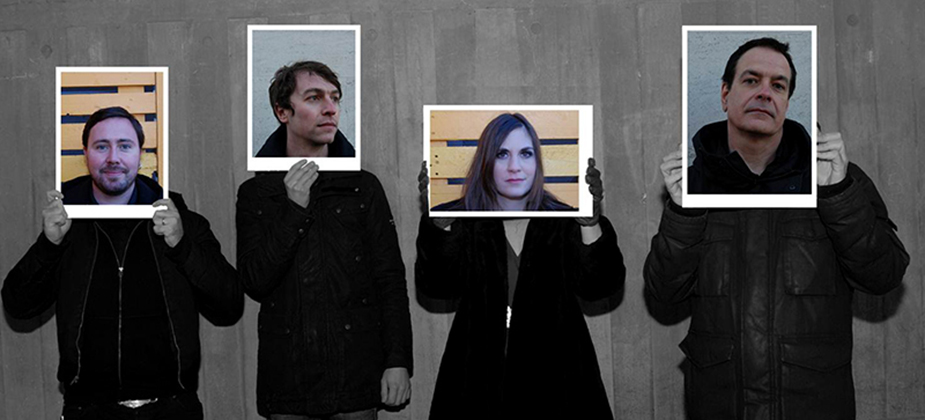 GIG REVIEW: The Wedding Present