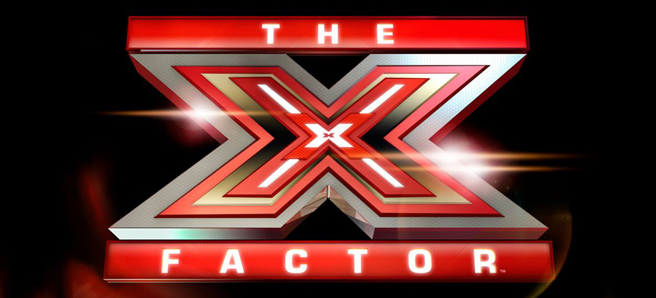 GIG REVIEW: The X Factor Finalists