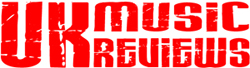 Welcome to UK Music Reviews - The greatest music reviews and interviews in the UK