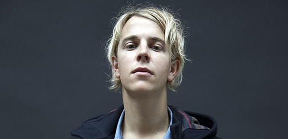 Tom Odell | Welcome to...