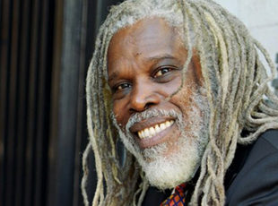 BILLY OCEAN IS BACK AND ANNOUNCES 2017 UK HEADLINE TOUR