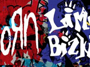 KORN AND LIMP BIZKIT ANNOUNCE CO-HEADLINE UK ARENA TOUR