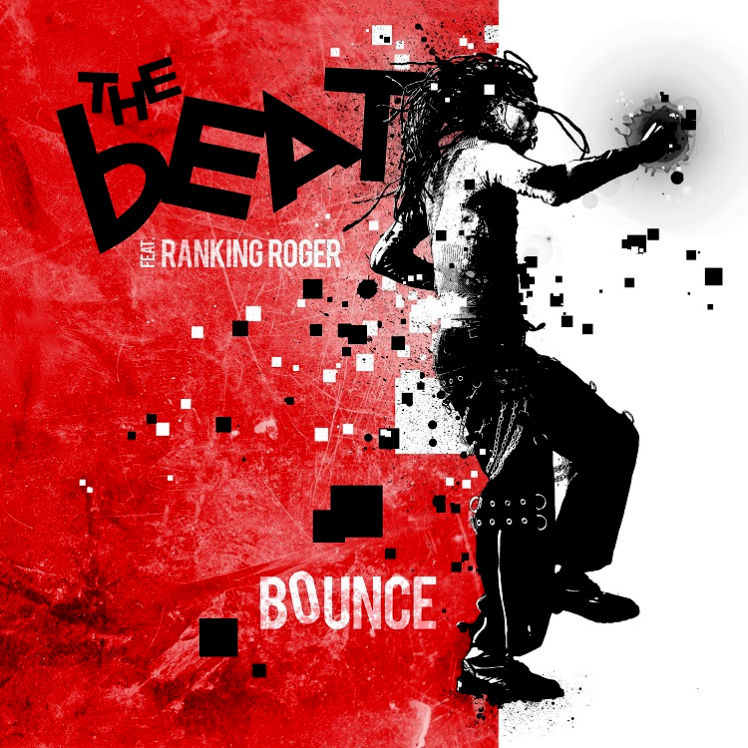 the-beat-feat-ranking-roger-album-cover