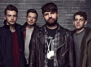 LOWER THAN ATLANTIS ANNOUNCE UK TOUR FOR 2017