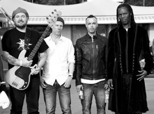 GIG REVIEW: The Beat Featuring Ranking Roger