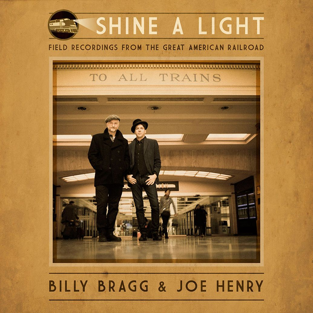 billy-bragg-album-sleeve