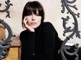 IMELDA MAY AS YOU HAVE NEVER HEARD HER BEFORE AS SHE ANNOUNCES MAY 2017 TOUR