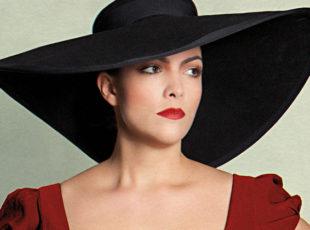 INTERVIEW: Caro Emerald