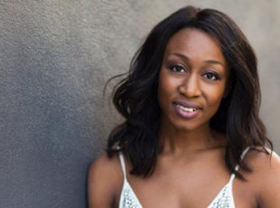 BEVERLEY KNIGHT ANNOUNCES I LOVE SOULSVILLE TOUR