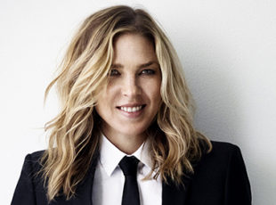 DIANA KRALL ANNOUNCES DATES AT THE ROYAL ALBERT HALL