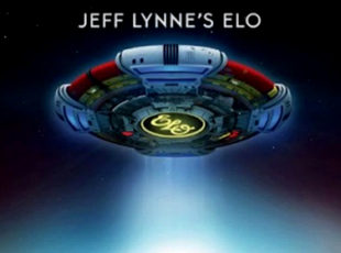 JEFF LYNNE'S ELO TO PERFORM TWO SHOWS IN JUNE 2017