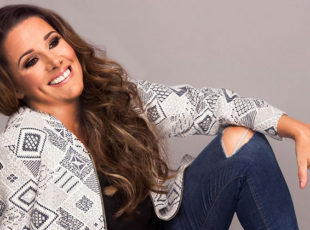 GIG REVIEW: Sam Bailey, with special guests Faith Tucker and Nikki Loy