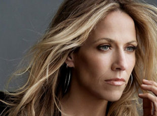 SHERYL CROW TO PERFORM INTIMATE SHOW IN LONDON