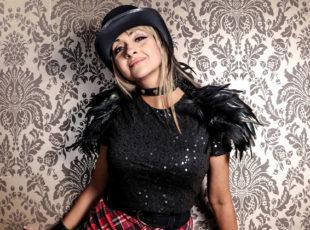 INTERVIEW: Lyla D'Souza