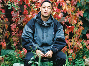 LOYLE CARNER TO TOUR THE UK IN THE AUTUMN