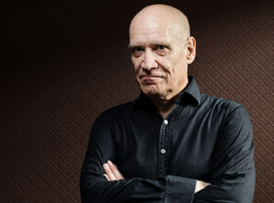 WILKO JOHNSON TO PLAY SPECIAL GIG AT THE ROYAL ALBERT HALL IN SEPTEMBER 2017