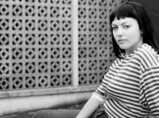 GIG REVIEW: Angel Olsen