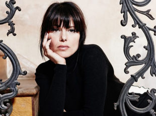 INTERVIEW: Imelda May