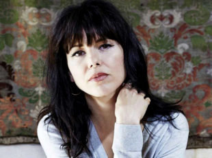 GIG REVIEW: Imelda May