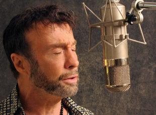 GIG REVIEW: Paul Rodgers with special guest Deborah Bonham