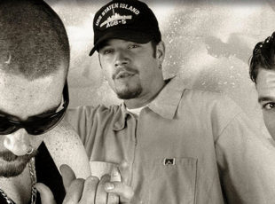GIG REVIEW: House Of Pain