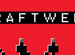 GIG REVIEW: Kraftwerk