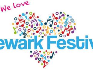 GIG REVIEW: The Newark Festival