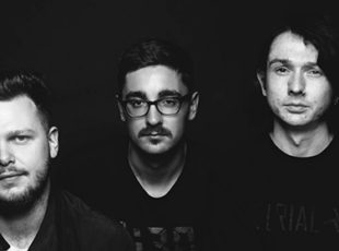 ALT-J ANNOUNCE SEPTEMBER TOUR AND NEW ALBUM RELAXER