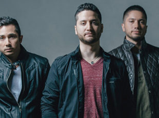 BOYCE AVENUE ANNOUNCE 2017 HEADLINE TOUR