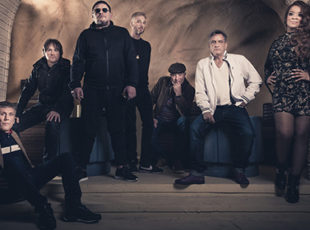 HAPPY MONDAYS ANNOUNCE THE 24 HOUR PARTY PEOPLE – GREATEST HITS TOUR