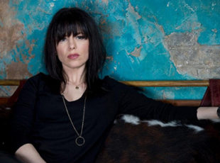 IMELDA MAY ANNOUNCES UK WINTER UK DATES 2017