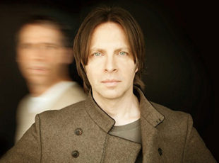 JOHNNY HATES JAZZ PERFORMING DEBUT ALBUM TURN BACK THE CLOCK IN ITS ENTIRETY
