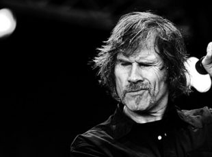 MARK LANEGAN BAND ANNOUNCES EXTENSIVE UK TOUR 2017