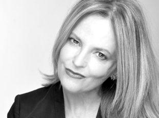 INTERVIEW: Clare Grogan