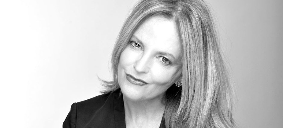INTERVIEW: Clare Grogan