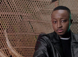 RATIONALE RELEASES SELF TITLED DEBUT ALBUM IN OCTOBER AND TO TOUR THE UK