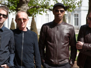 GIG REVIEW: Ocean Colour Scene