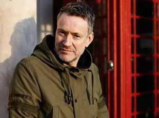 BLANCMANGE TO TOUR THE UK AFTER THE RELEASE OF NEW ALBUM WHAT'S THE TIME