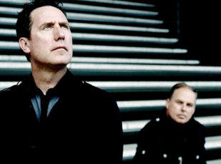 OMD ANNOUNCE UK TOUR AND THEIR 13TH STUDIO ALBUM