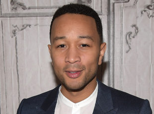 GIG REVIEW: John Legend, with special guest Jack Savoretti