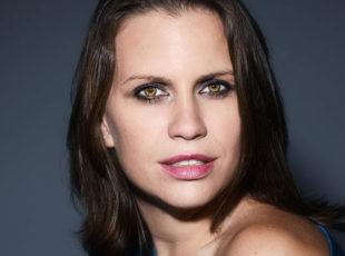 INTERVIEW: Danielle Morgan