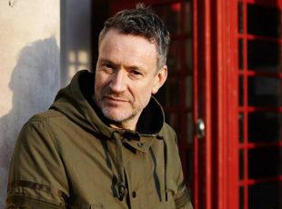 INTERVIEW: Neil Arthur