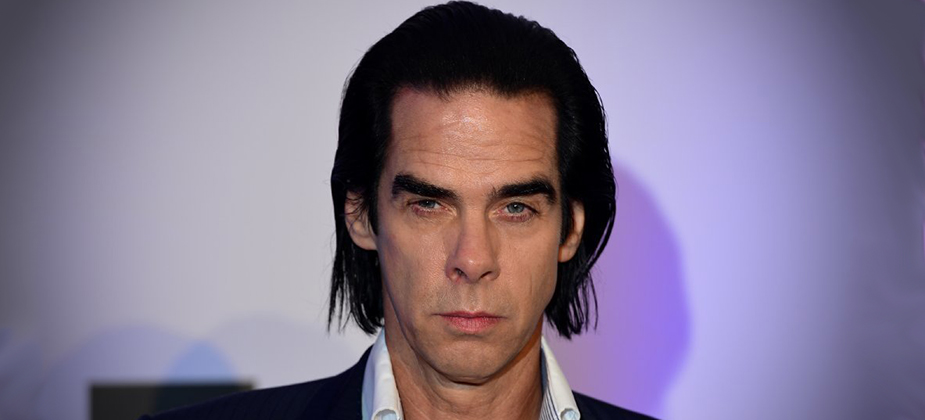 GIG REVIEW: Nick Cave & The Bad Seeds