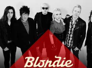 GIG REVIEW: Blondie
