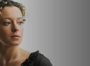 INTERVIEW: Kate Rusby