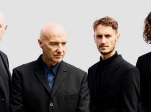 GIG REVIEW: Midge Ure, The Christians and Altered Images featuring Clare Grogan